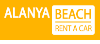 Antalya City Rent A Car